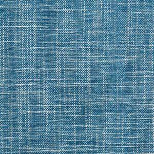 35768-5 OKANDA Indigo Kravet Fabric