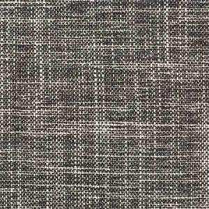 35768-81 OKANDA Graphite Kravet Fabric