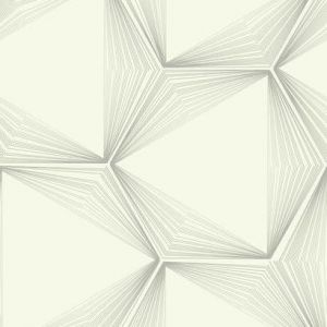 OL2718 Honeycomb York Wallpaper