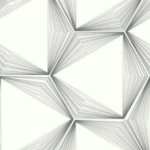 OL2720 Honeycomb York Wallpaper