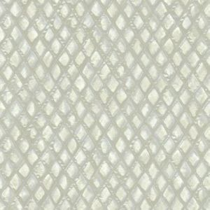 OL2725 Diamond Radiance York Wallpaper