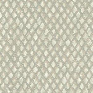 OL2726 Diamond Radiance York Wallpaper