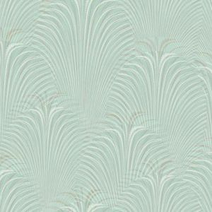 OL2769 Deco Fountain York Wallpaper