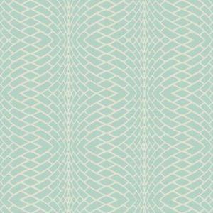 OL2783 Illusion York Wallpaper