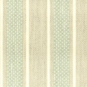 OLIVIA 3 Vapor Stout Fabric