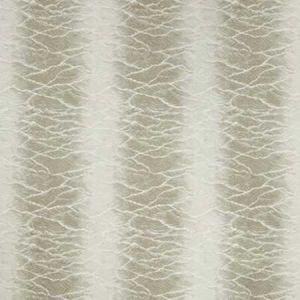35415-11 ONSEN Platinum Kravet Fabric
