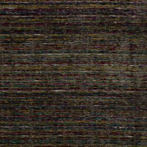 ORIGAMI Exotic Vervain Fabric