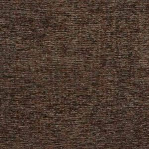 ORIGAMI Rosewood Vervain Fabric