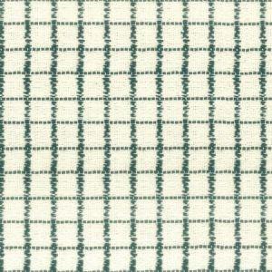 ORSINI 3 Lagoon Stout Fabric