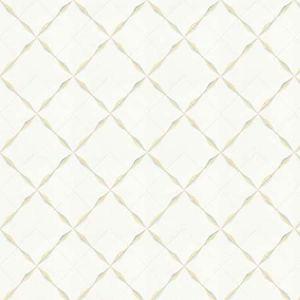 Otoole 2 Wheat Stout Fabric