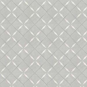 Otoole 3 Pewter Stout Fabric