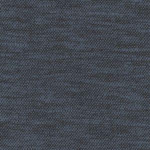 OVERACTING Night Carole Fabric