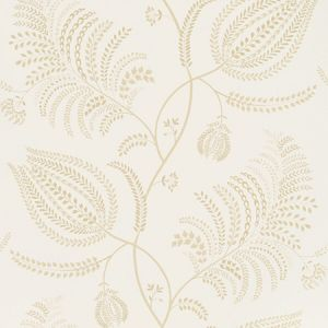 P2018105-116 PALMERO PAPER Beige Lee Jofa Wallpaper