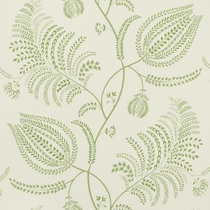P2018105-123 PALMERO PAPER Leaf Lee Jofa Wallpaper