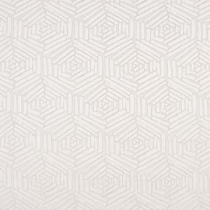 PACE ONESELF Pearl Carole Fabric