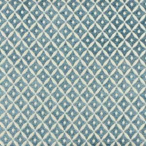 Pacific 1 Wedgewood Stout Fabric
