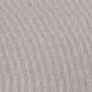 PAGET Smoke Fabricut Fabric
