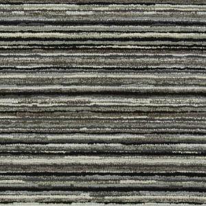 PAMIR Charcoal Fabricut Fabric
