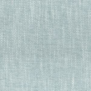 PANIC 3 SKY Stout Fabric