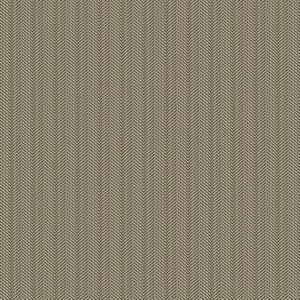 PAYTON Stone Fabricut Fabric