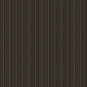 PAYTON Tuxedo Fabricut Fabric