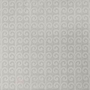 PBFC-3525-11 FERN WP Grey Lee Jofa Wallpaper