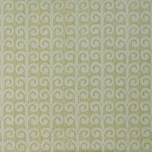 PBFC-3525-314 FERN WP Green Lee Jofa Wallpaper