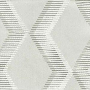 Pearson 2 Aluminium Stout Fabric
