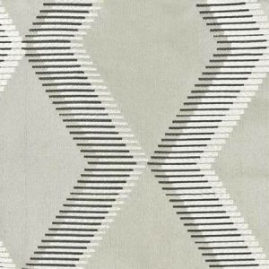 Pearson 3 Stone Stout Fabric