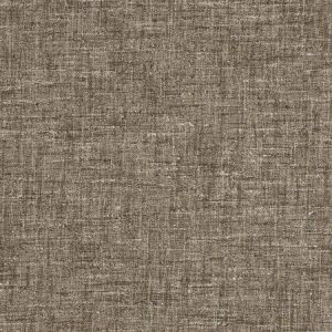 PELLY Olive Stroheim Fabric
