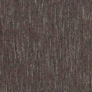 PELLY Terra Cotta Stroheim Fabric