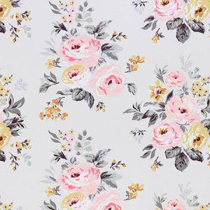 PENROSE 1 Peony Stout Fabric