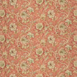 PENVIEW 3 Rosewood Stout Fabric