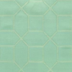 PERMANENT 3 Seaglass Stout Fabric