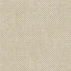 PF50218-140 LAMBETH Stone Baker Lifestyle Fabric