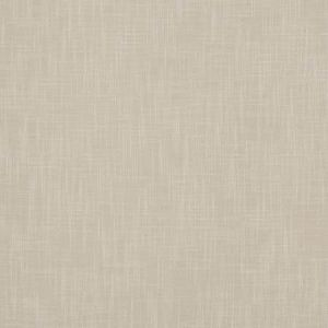 PF50409-106 ABINGDON Marble Baker Lifestyle Fabric