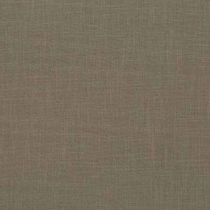 PF50409-210 ABINGDON Taupe Baker Lifestyle Fabric