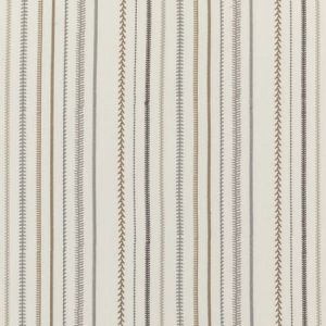 PF50445-2 SINTRA Stone Baker Lifestyle Fabric