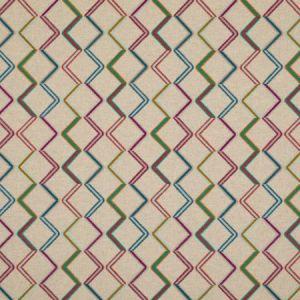 PF50464/1 DANZA Tutti Frutti Baker Lifestyle Fabric