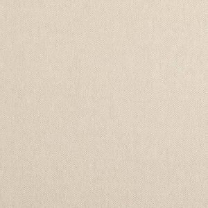 PF50486-225 GARDEN PATH Parchment Baker Lifestyle Fabric