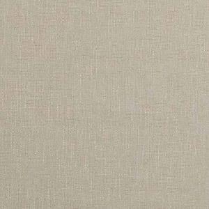 PF50489-140 BOWER Stone Baker Lifestyle Fabric