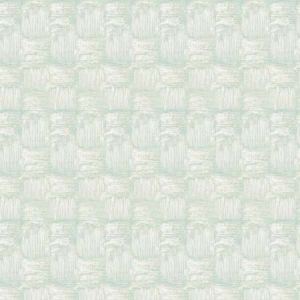 Pico 1 Spa Stout Fabric
