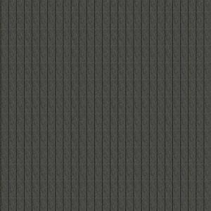 PINSTRIPE Eclipse Fabricut Fabric