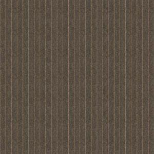 PINSTRIPE Flannel Fabricut Fabric