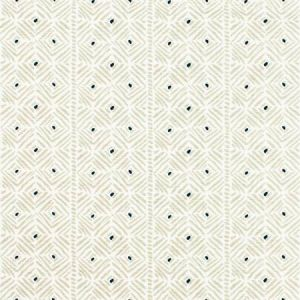 Pixie 1 Sand Stout Fabric