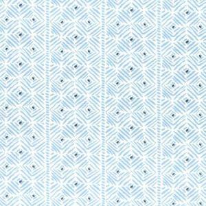 Pixie 3 Breeze Stout Fabric