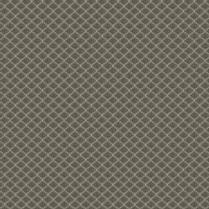 PLINY TRELLIS Pine Cone Vervain Fabric