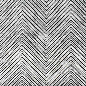 Polygraph 1 Silver Stout Fabric