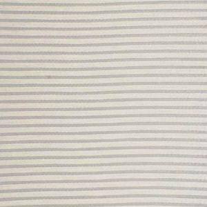 PORPHYRY STRIPE Silver Pearl Fabricut Fabric
