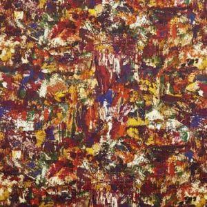 PORTHMEOR BEACH Studio Fabricut Fabric